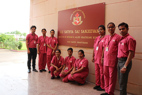 Sri-Sathya-Sai-Sanjeevani-Institute-of-Nursing-&-Allied-Healthcare-Science