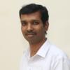 Dr Ravinder