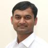 Dr Satish Pawar- Fellow- Aneaesthesia